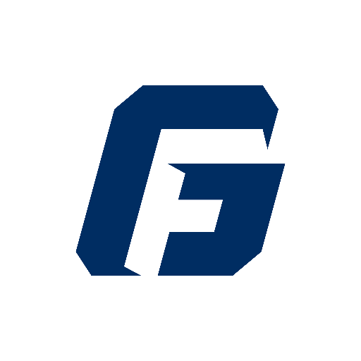 George Fox Athletics