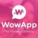 Wowapp vs whatsapp (@0101funinho) Twitter