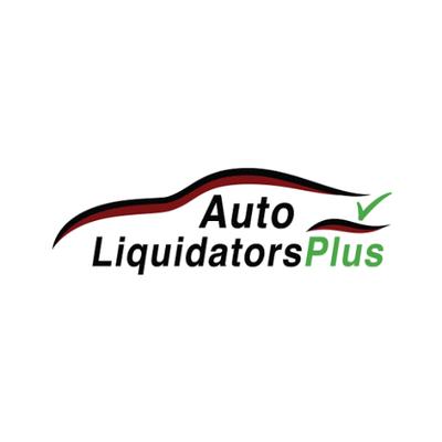 Auto Liquidators on Twitter: