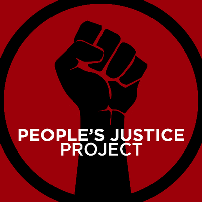 People's Justice Project (@OhioPJP) Twitter profile photo