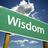 Wisdomalive