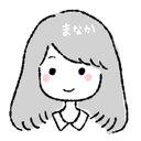 まなか (@01060106Koma) Twitter