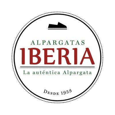 Alpargatas Iberia