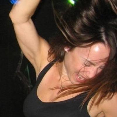 kelly cummings (@kelkole) Twitter profile photo