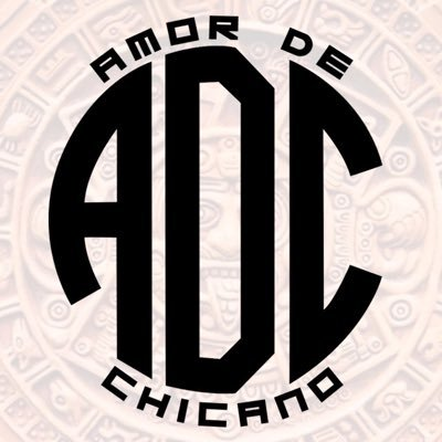 Amor D Chicano At Amordechicano Twitter