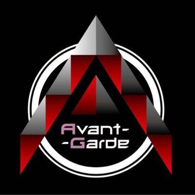 avant garde abagyaru twitter