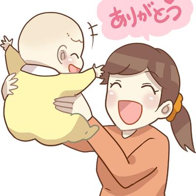 出血 妊娠 茶色 初期