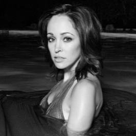Autumn Reeser Social Profile