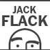 @JackFlack