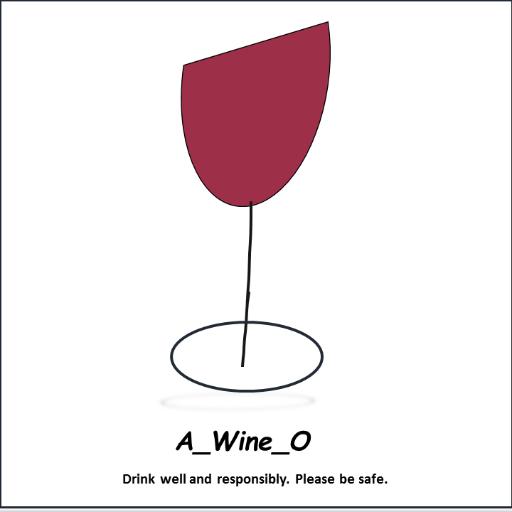 A Wine O