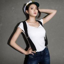 韓国のファッション通販サイト比較