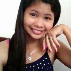 Judyan