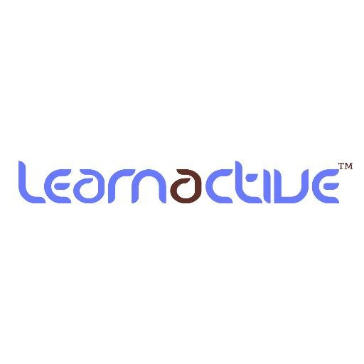 @Learnactive