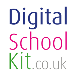 DigitalSchoolKit