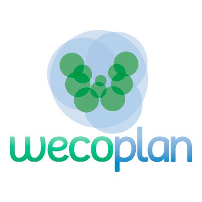 @wecoplan