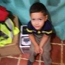 Jose a (@021908413a4743f) Twitter