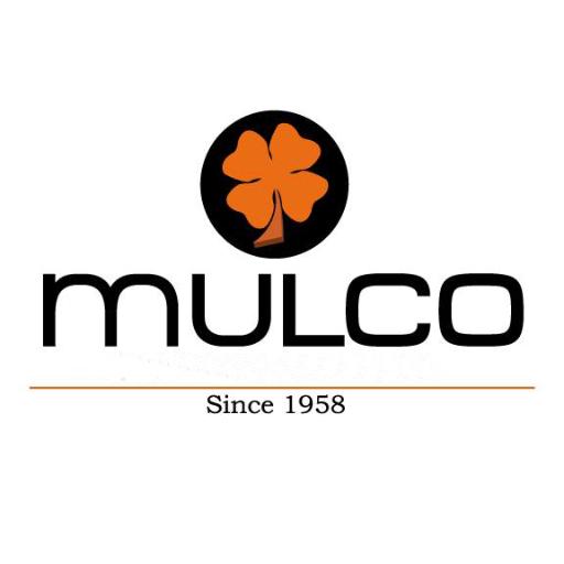 @MulcoSpain