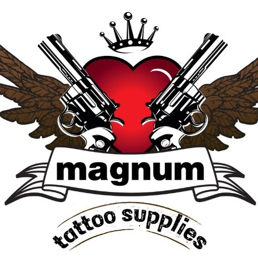 MagnumTattooSupplies