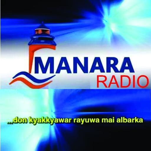 Resultado de imagem para Manara Radio