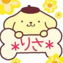 *リサ* (@0602risa) Twitter