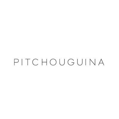 @pitchouguina