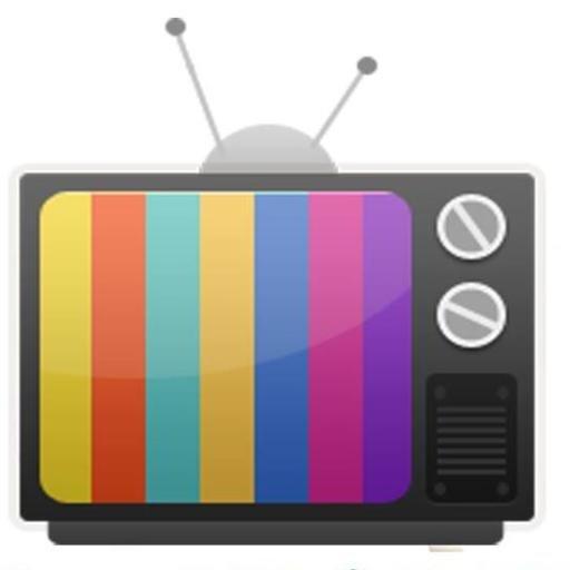 ポップ KPOP TV