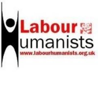 Labour Humanists | Social Profile