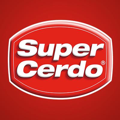 @super_cerdo