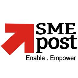 SMEpost
