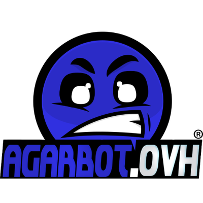 AgarBot (@AgarBotovh) | Twitter