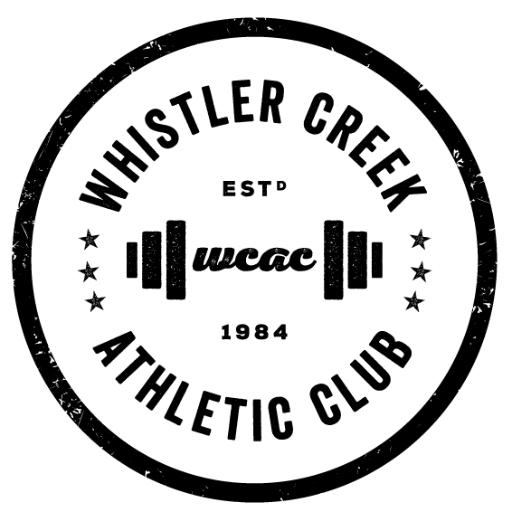 Whistler Gym