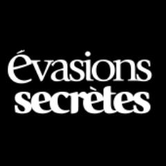 Evasions Secrètes