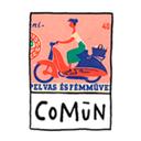 Photo of editorialcomun's Twitter profile avatar