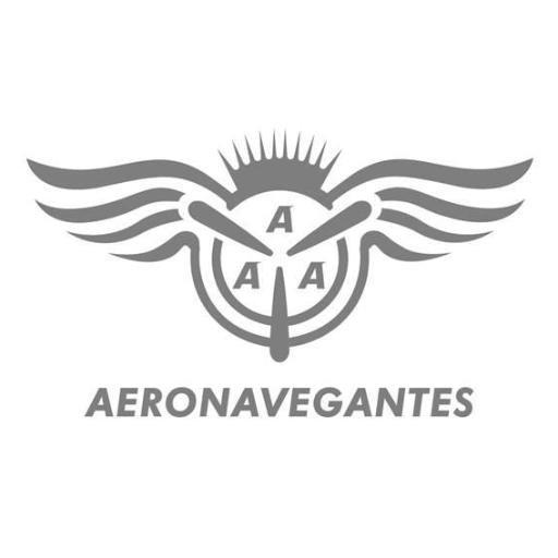 Aeronavegantes (@Aeronavegantes) | Twitter