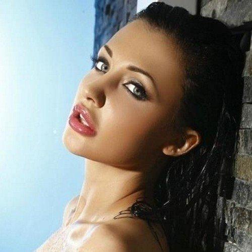 porno italiano aletta ocean
