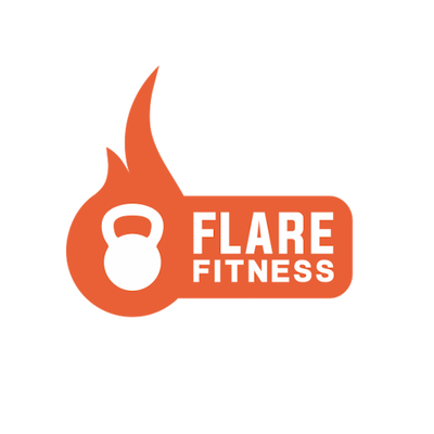 current location maps with Flarefitnesskw on 9240 Portrush Harbour NI United Kingdom likewise Ofir likewise Weather furthermore Jebel Misht together with Nemrut Dagi.