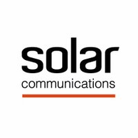 Solar Communications | Social Profile