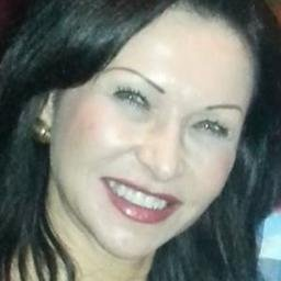 Sonya Dimitrova