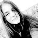 Romina Olivera (@13Oliveraandrea) Twitter