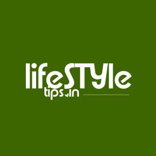 Lifestyletips.in