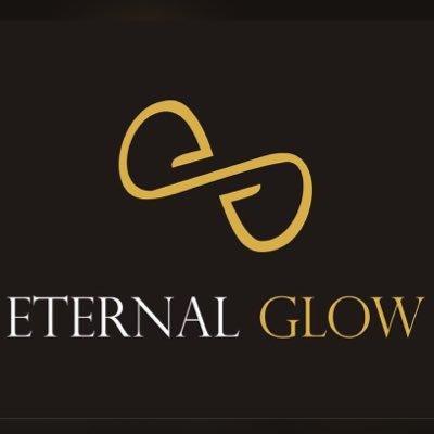 Eternal Glow
