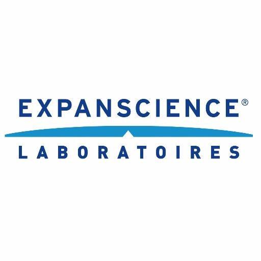 @expanscience_fr