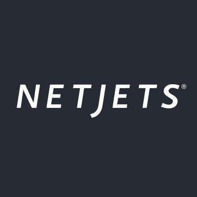 @NetJets