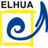ELHUA