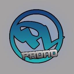 P71_Prono
