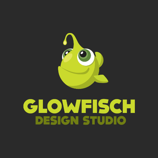 glowfisch on Twitter:
