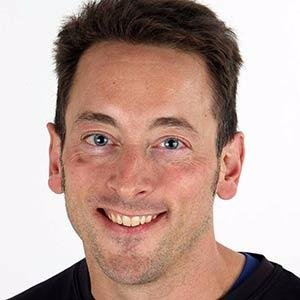 avatar for Justin Grady
