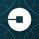 Photo of Uber_Raleigh's Twitter profile avatar