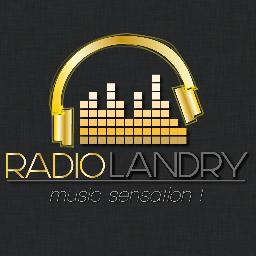Radiolandry Webradio