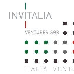 @In_Ventures
